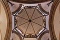 Herz-Jesu-Kirche 05 Innenraum Koblenz 2012.jpg