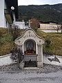 Herz Mariä-Kapelle.JPG