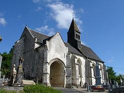 Hesmond église2.jpg