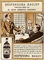 Hesperidina ad 1919 cyc.jpg