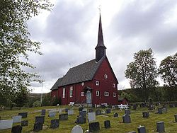 Hessdalen kirke (01).JPG