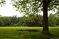 Het Kasteelpark van Bokrijk - 372460 - onroerenderfgoed.jpg