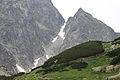 High Tatra (7713107940).jpg