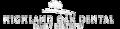 Highland-oak-dental-logo.png