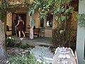 Highland Park, Los Angeles, CA, USA - panoramio.jpg