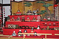Hiketa Hinamatsuri 07.JPG
