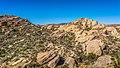Hiking Vasquez Rocks Nature Area (15924809845).jpg