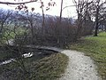 Hiking path Wangen - panoramio (1).jpg
