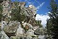 Hiking to Malinovaya (20600852753).jpg