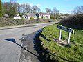 Hill Houses Lane - geograph.org.uk - 366260.jpg