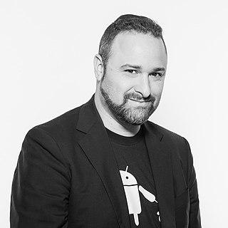 Hillel Fuld Israeli American tech marketer, advisor, vlogger/blogger and global speaker