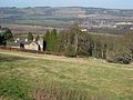 Hillside above Corbridge - geograph.org.uk - 692556.jpg