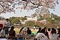 Himejijo 2009-04-08 (3637625852).jpg