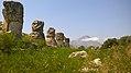 Himera - Sicilia 5.jpg
