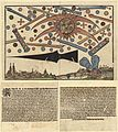 Himmelserscheinung über Nürnberg vom 14. April 1561.jpg
