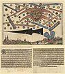 De folder van Neurenberg uit 1561