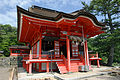 Hinomisaki-jinja07n4592.jpg