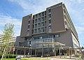 Hirakata City Hospital.jpg