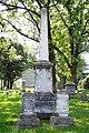 Hiram Price grave.jpg