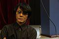 Hiroshi Ishiguro (Хироси Исигуро) (6795439213).jpg