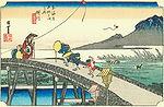Hiroshige27 kakegawa.jpg