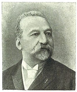 Gustave Trouvé French electrical engineer and inventor