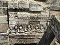 Historic site in Cambodia 6.jpg