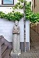 Historische Pegel Kaub.jpg