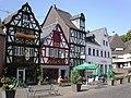 Historischer Ortskern Rhens.jpg