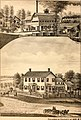 History of Ingham and Eaton counties, Michigan (1880) (14763291795).jpg