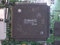 Hitachi SH3 CPU.jpg