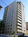 Hochhaus Danneckerstr.7 Stuttgart.jpg