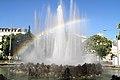 Hochstrahlbrunnen-IMG 8796.JPG