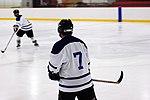 Hockey 20081005 (2918208572).jpg