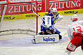 Hockey pictures-micheu-EC VSV vs HCB Südtirol 03252014 (12 von 180) (13668237693).jpg