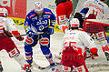 Hockey pictures-micheu-EC VSV vs HCB Südtirol 03252014 (45 von 180) (13668126014).jpg