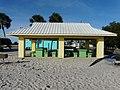Hodges Park picnic shelter.jpg
