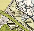 Hoekwater polderkaart - Buiten-Nieuwlandsepolder.PNG