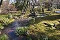 Hogon-in Kyoto Japan02s3.jpg