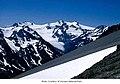 Hoh Glacier NPS.jpg