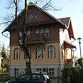 Hohen Neuendorf-Adolf Damaschke Str-10.jpg