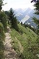 Hoher Kasten - panoramio (143).jpg