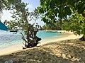 Holandes Cayes - San Blas Islands - Panama - panoramio.jpg