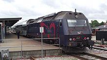 Holbæk station 2011.jpg