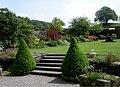 Holehird Garden - geograph.org.uk - 331219.jpg