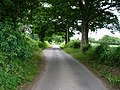 Hollyfast Lane - geograph.org.uk - 842556.jpg