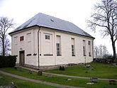 Fil:Holms kyrka.jpg
