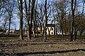 Holoby Kovelskyi Volynska-Wilga manor-1.jpg