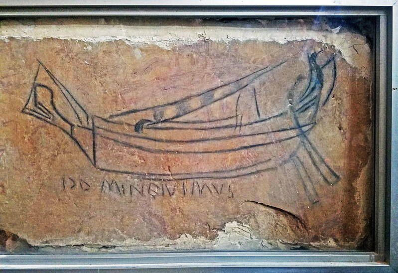 File:Holy Sepulchre ship photo.jpg