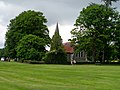 Holy Trinity Church, Hatfield Heath (geograph 4023940).jpg